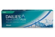 focus_dailies_aqua_comfort_plus_toric